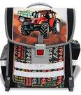 Školní aktovka - Traktor