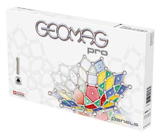 Geomag Pro panel 131 ks