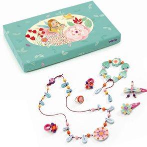 Sada šperků - Malá víla