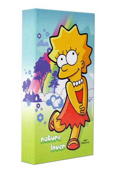 Diář kombinonaný - Lisa - 9,5 x 16 cm, Sleva 15%