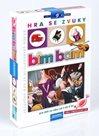 Bim Bam - Loto - Hra se zvuky