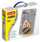 Mini Pallino - mozaiková dětská hra