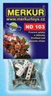 Merkur náhradní díl 103 - pásky a oblouky