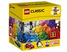 LEGO Classic 10695 Kreativní box, věk 4+