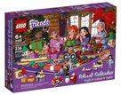 LEGO Friends 41420 Adventní kalendář