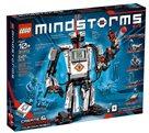 LEGO 31313  Minstorms EV3- pouze na objednávku