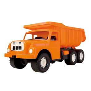 Tatra 148 oranžová 72 cm