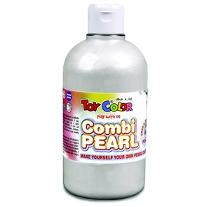 Perleťové médium Toy Color - Combi Pearl