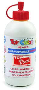Lepidlo TOY VINIL - 100 ml