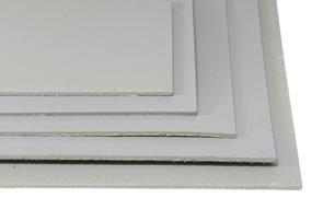 Lino pro linoryt - 15 x 21 cm