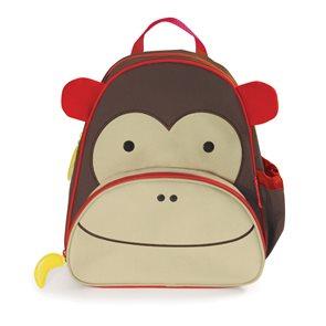 Batůžek  Skip Hop - Opička
