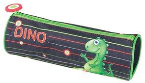 Školní pouzdro Easy - Dino