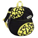 Dětský batoh pro předškoláky Lurchi - 3,5 l