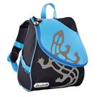Dětský batoh - 5,5 l - modrý