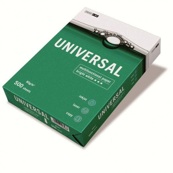 UNIVERSAL Kancelářský papír A2 80 g - 500 listů
