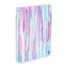 Karis blok A5, PVC - color brush