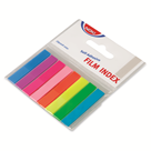 Noki Samolepící bločky - 8 barev