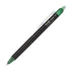 Pilot FriXion Point Clicker 05 Roller 0,5 mm - zelená