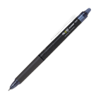 Pilot FriXion Point Clicker 05 Roller 0,5 mm - modročerná