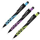 Mechanická tužka Faber-Castell Z 1336 0.5mm - mix barev