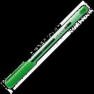 Kores Kuličkové pero K1 Pen Super Slide 1 mm - zelené