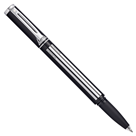 Sheaffer Star Wars Pop Roller - Darth Vader