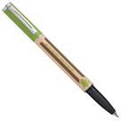 Sheaffer Star Wars Pop Roller - Yoda