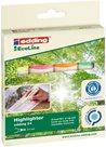 Edding 24/4 EcoLine Zvýrazňovač - sada 4 neon barev