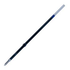 Spoko Náplň do kuličkového pera EASY INK 0,5 mm - modrá