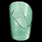 Stojánek na tužky Esselte Colour'Ice - ledově zelená