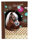 Úkolníček Sweet Horse