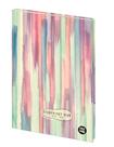 Oxybag Studentský diář 2020/2021 - Colorbrush