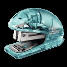 Mini sešívačka F4 Rapid Colour'Ice - ledově zelená