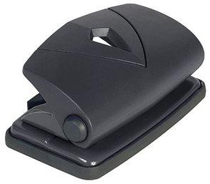 RON Děrovačka 802 - černá