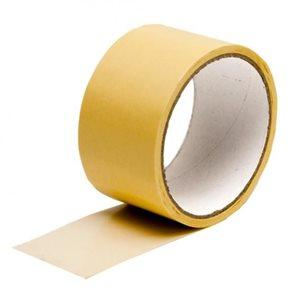 Tesa Oboustranná lepicí páska Basic 5 m × 38 mm