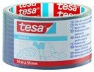 Tesa Lepicí páska univerzální 50 mm x 10 m stříbrná
