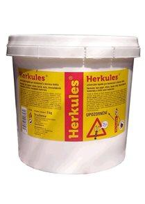 Herkules Lepidlo 5 kg