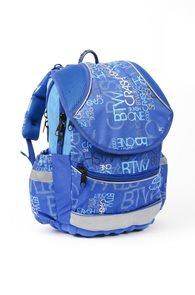 Školní batoh Cool Plus - Crash