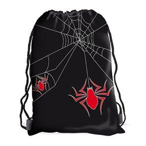 Sáček na cvičky - Pavouk / Spider
