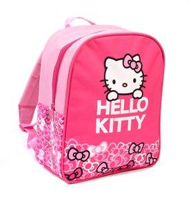 Dětský batoh - předškolní - Hello Kitty