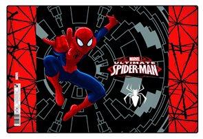 Karton PP Podložka na stůl - Spiderman 2014