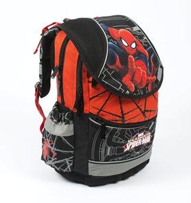 Školní batoh PLUS - Spiderman