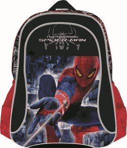 Dětský batoh - Hobby - Spiderman