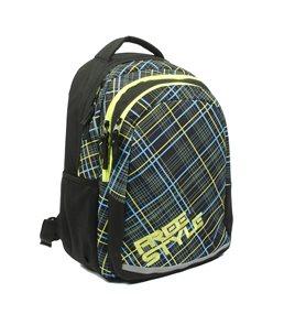 Studentský batoh OXY - Free Style