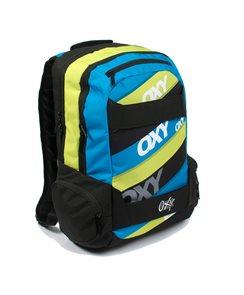 Studentský batoh OXY Sport - Line