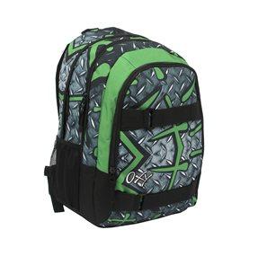 Studentský batoh OXY Sport - Iron
