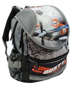 Školní batoh PLUS - Planes ( letadla )