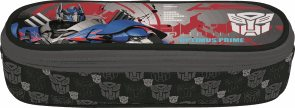Pouzdro - Transformers