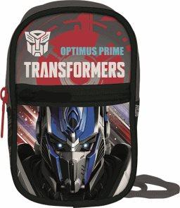 Kapsička na krk - Transformers