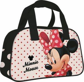 Taška přes rameno Hobby - Minie Mouse
